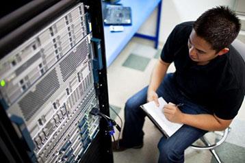 Anasx Ltd - IT Professional services in Bangkok Thailand
