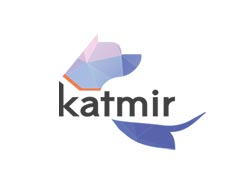 KATMIR Networks